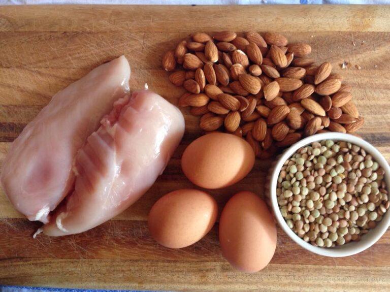 Nutrition for Sport and Exercise - PSLT Ltd