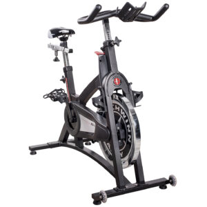 Schwinn-Ic-Pro-Indoor-Cycling-Bike