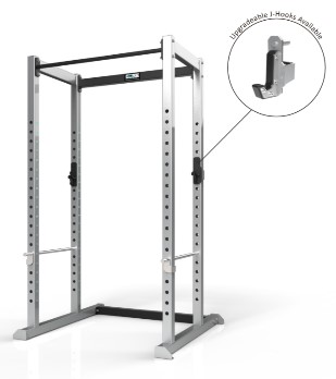 Core Power Rack PR-001