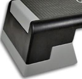 Reebok Step Box