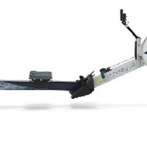 Concept II Rowing Machine