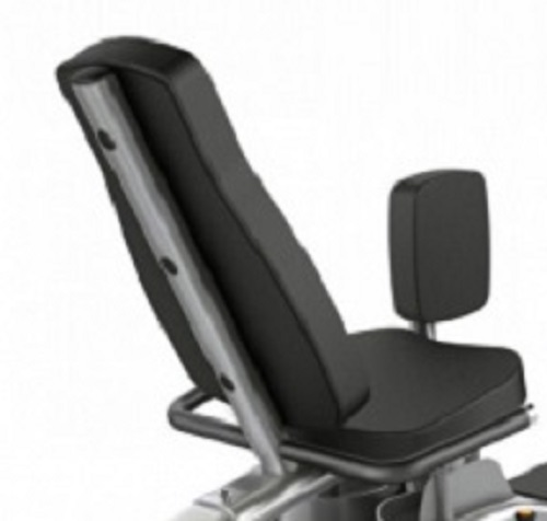 Life Fitness Fit Series Abductor