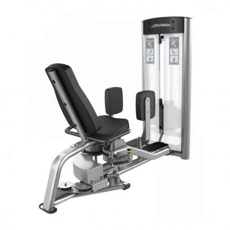 Life Fitness Series Abductor
