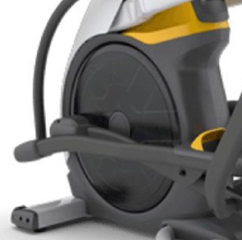 Matrix A7XE Ascent Crosstrainer