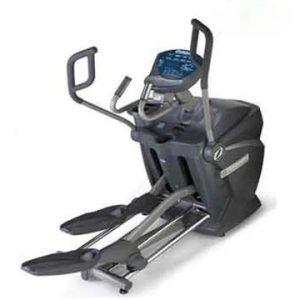 Octane 3500 Crosstrainer
