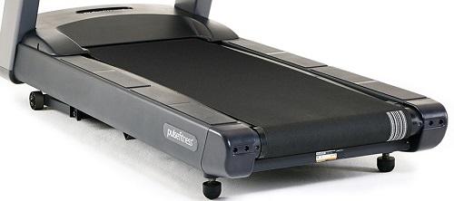 Pulse Fitness 260G Treadmill