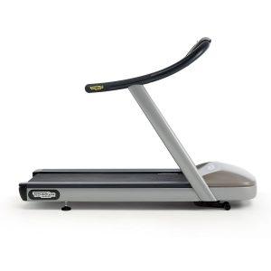 Technogym Jog Now 700 Treadmill