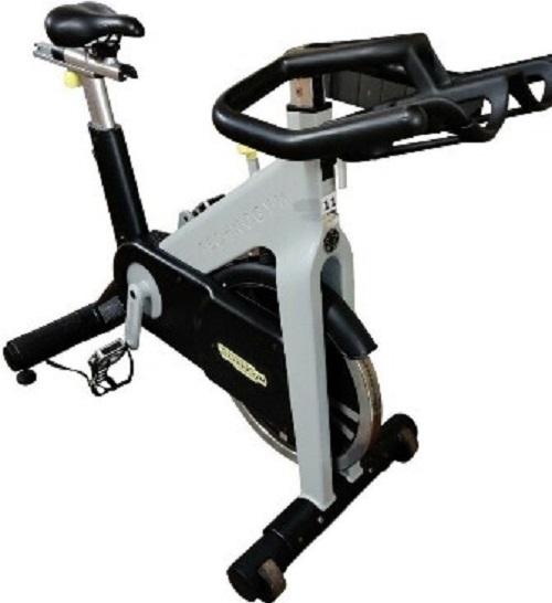 Technogym Indoor Cycling Bike