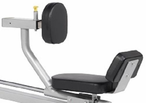 Hoist Fitness KL2203 Mid Row