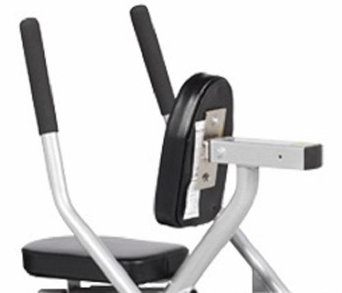 Hoist Fitness KL2301 Bench Press