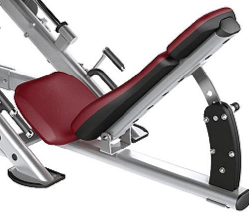 Life Fitness Signature Leg Press