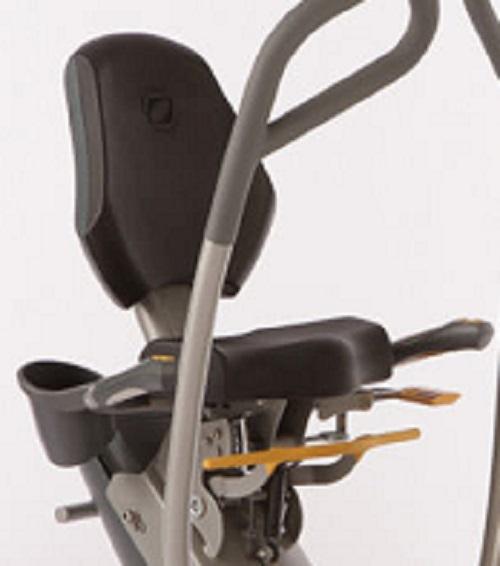 Octane X Ride Crosstrainer