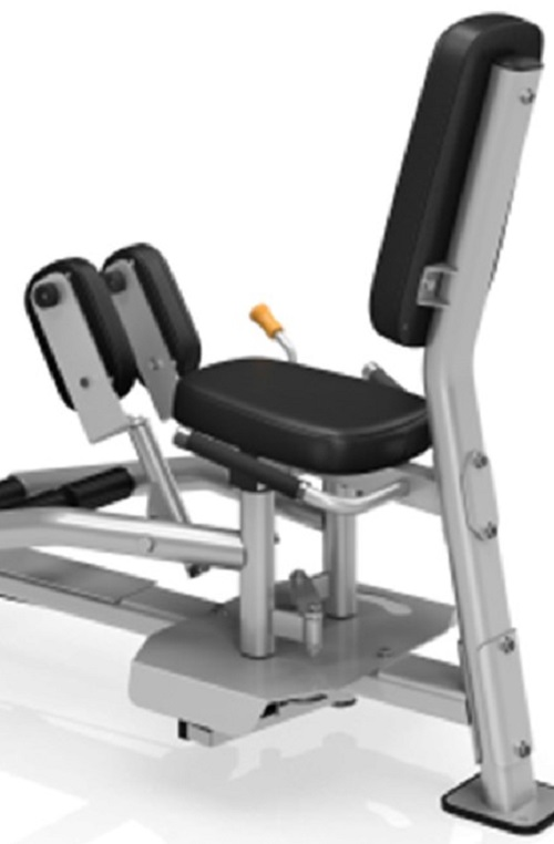 Precor S-Line Inner/Outer Thigh