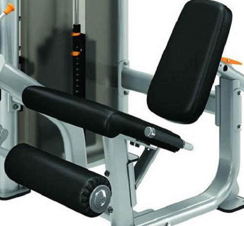 Precor S-Line Leg Extension