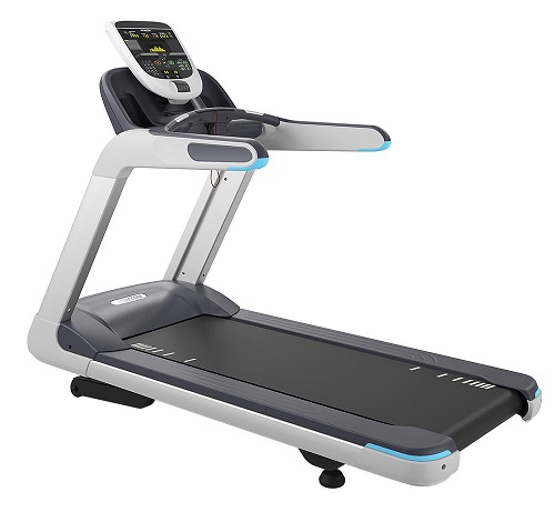 Precor TRM 835 Experience Series Treadmill