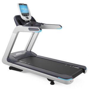 Precor TRM 885 / P80 Console Treadmill