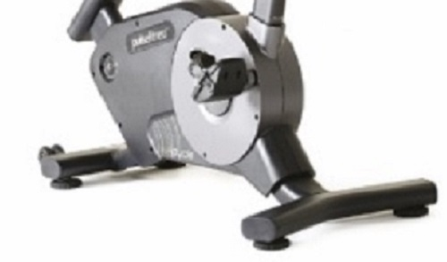 Pulse Series 2 Upright Bike