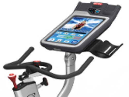 Startrac E-Indoor Cycle