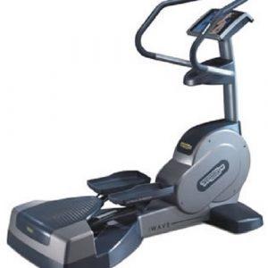Technogym Excite Cardio Wave Crosstrainer